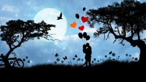 Online Dating Netiquette