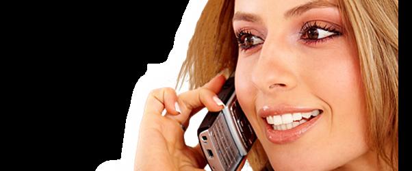 Senior dating kostenlose websites