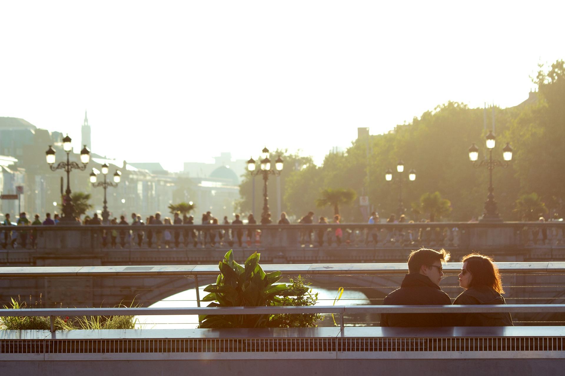 Dating seiten münchen kostenlos