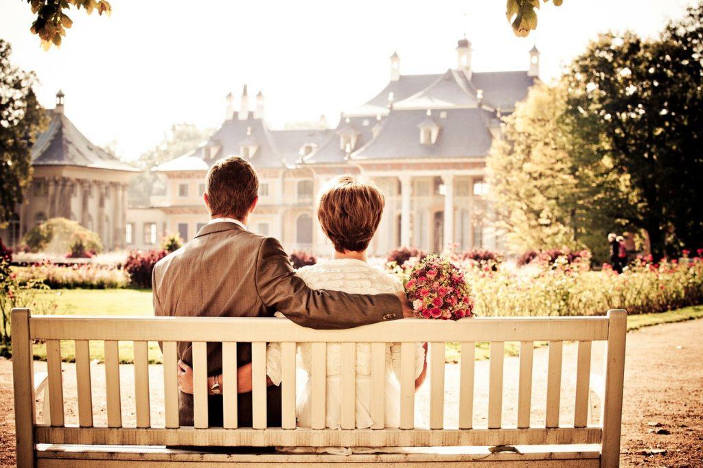 Online-dating-dienste für senioren