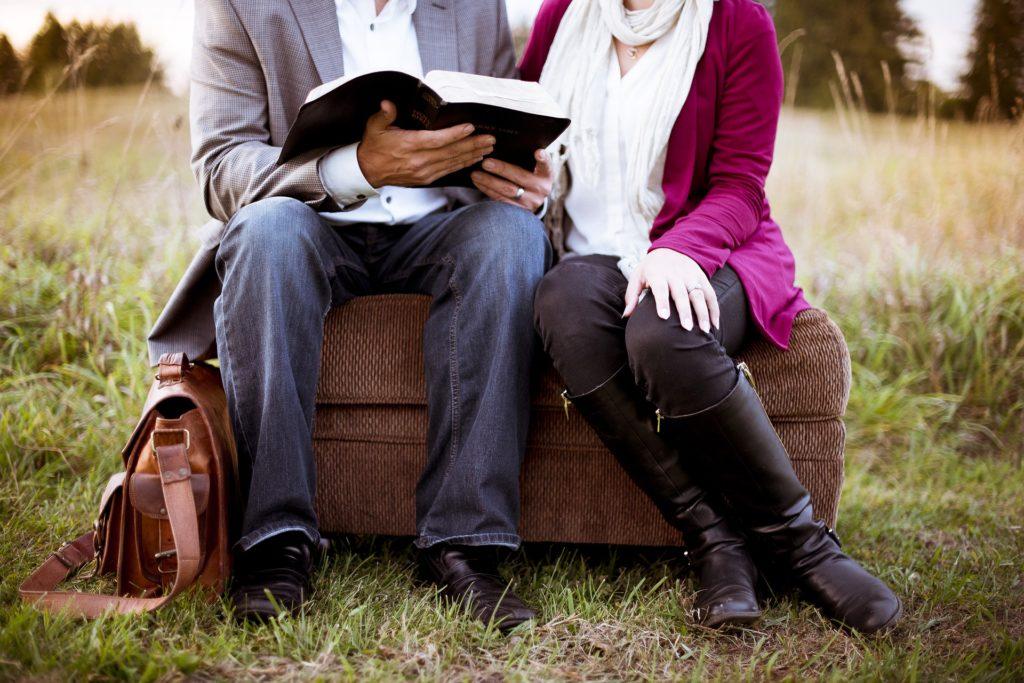 Kostenlose online-dating-sites für senioren in meiner nähe