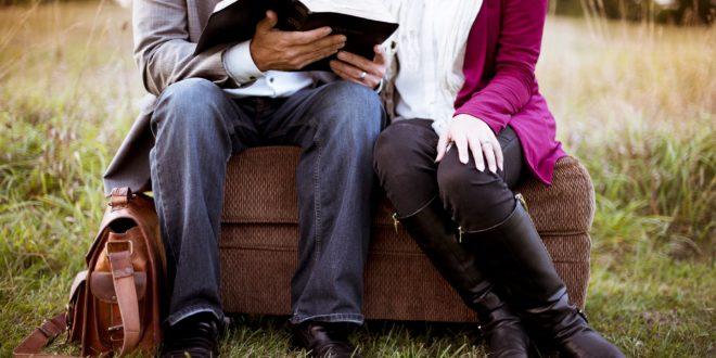 Online-dating-sites gefahren