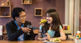 online dating ratschläge