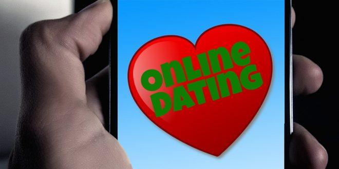 Online-dating-tipps beispiele